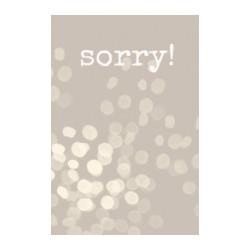 GA SORRY!
